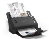 Epson WorkForce DS-860 Document Scanner